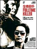 Fulltime Killer FRENCH DVDRIP 2001