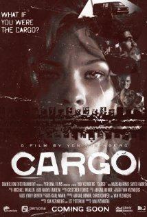 Cargo FRENCH DVDRIP 2012