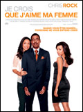 Je crois que j'aime ma femme FRENCH DVDRIP 2007
