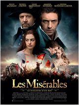 Les Misérables VOSTFR DVDSCR 2013