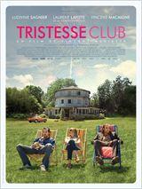 Tristesse Club FRENCH DVDRIP 2014