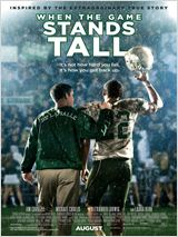 When The Game Stands Tall VOSTFR DVDRIP 2014