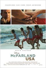 McFarland, USA FRENCH DVDRIP 2015