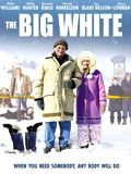 The big white DVDRIP FRENCH 2009