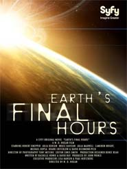 Armageddon Earths Final Hours FRENCH DVDRIP 2012