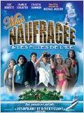 Miss Naufragée et les filles de l'île FRENCH DVDRIP 2010