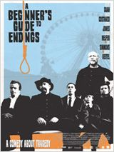 A Beginner's Guide to Endings FRENCH DVDRIP 2012