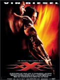 xXx FRENCH DVDRIP 2002