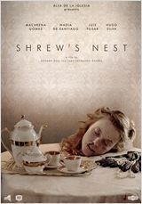 Shrew's Nest FRENCH DVDRIP 2016