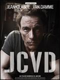 JCVD DVDRIP FRENCH 2008
