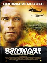 Dommage collatéral FRENCH DVDRIP 2002