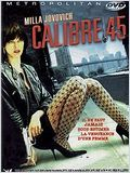 Calibre 45 FRENCH DVDRIP 2006