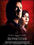 Da Vinci Code DVDRIP FRENCH 2006