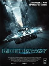 Motorway FRENCH DVDRIP AC3 2013