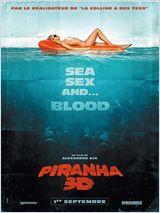 Piranha FRENCH DVDRIP 2010