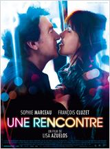 Une Rencontre FRENCH DVDRIP 2014