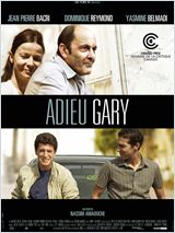 Adieu Gary DVDRIP FRENCH 2009