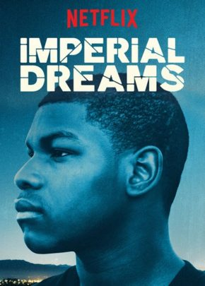 Imperial Dreams FRENCH WEBRIP 720p 2017