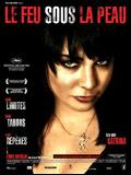 Le Feu sous la peau FRENCH DVDRIP 2007