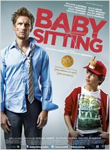 Babysitting FRENCH DVDRIP 2014