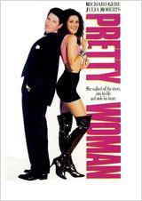 Pretty Woman FRENCH DVDRIP 1990