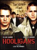 Hooligans DVDRIP VO 2006