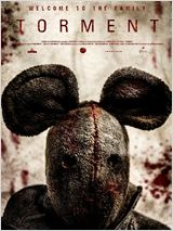 Torment FRENCH DVDRIP 2014