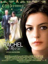 Rachel se marie DVDRIP FRENCH 2009