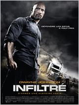 Infiltré (Snitch) FRENCH DVDRIP 2013