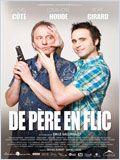 De père en flic DVDRIP FRENCH 2009
