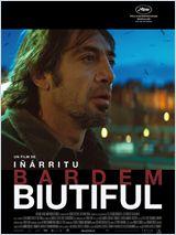 Biutiful FRENCH DVDRIP 2010