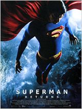 Superman Returns FRENCH DVDRIP 2006