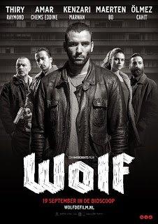 Wolf FRENCH DVDRIP 2014