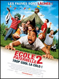 Ecole paternelle 2 French Dvdrip 2007