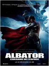 Albator, Corsaire de l'Espace VOSTFR BluRay 720p 2013