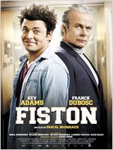 Fiston FRENCH DVDRIP AC3 2014