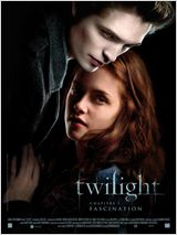 Twilight Chapitre 1 DVDRIP FRENCH 2009
