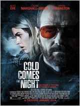 Cold Comes the Night FRENCH DVDRIP 2014