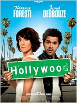 Hollywoo FRENCH DVDRIP 2011