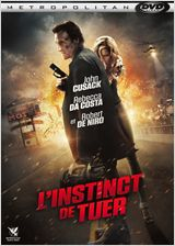 L'instinct de tuer (The Bag Man) FRENCH DVDRIP 2014