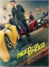Need for Speed FRENCH DVDRIP 2014