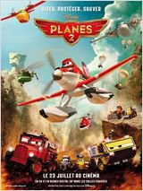 Planes 2 FRENCH BluRay 720p 2014