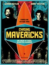Chasing Mavericks FRENCH DVDRIP 2012