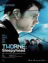 Thorne FRENCH DVDRIP AC3 2011