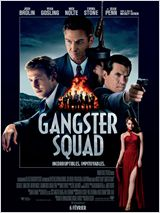 Gangster Squad FRENCH DVDRIP 2013
