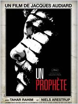Un prophète FRENCH DVDRIP 2009