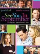 See You In September FRENCH DVDRIP 2010