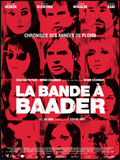 La Bande à Baader FRENCH DVDRIP 2009