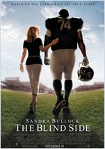 The Blind Side FRENCH DVDRIP (2009)