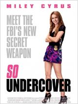 So Undercover FRENCH DVDRIP 2013